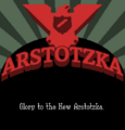New arstotzka.png
