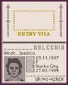 Kolechia passport 1160.png