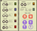 Papers Please - Countries & Seals.png