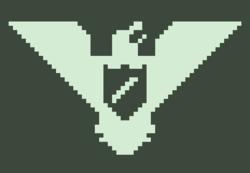 Arstotzka emblem