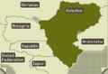 Kolechia on map.png