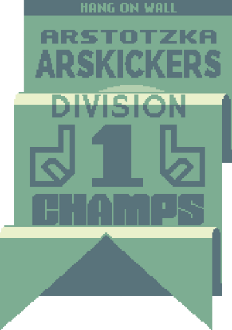 File:Arskickers Pennant Full.png