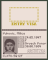 Arstotzka passport open.png