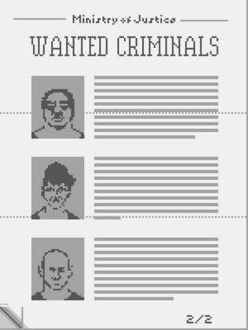 File:Wanted criminals.png
