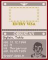 Obristan passport 1160.png