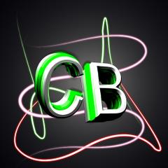 File:CB Logo.png