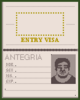 PassportAntegriaInner