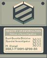 Vonel badge.png