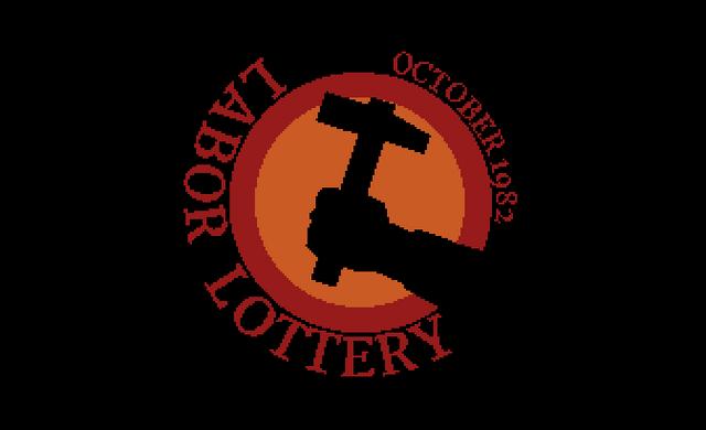 Файл:Labor Lottery-slider.png