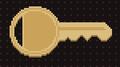 Tranquilizer key.png