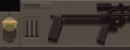 Tranq gun.png