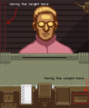 WeightHeight.png
