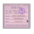 Work Pass.png