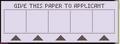 Fingerprint paper.png