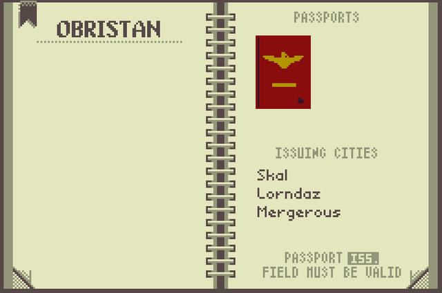 File:Obristan2.png