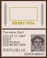Republia passport 1160.png