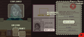 Papers please 2.png