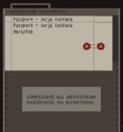 Day 29 two passports.png