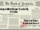 Day 21 headlines.png