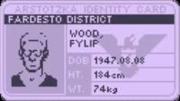 IDCard-0