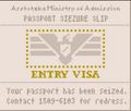 Passport seizure slip.png