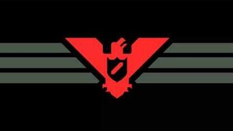 Sounds And Music Papers Please Wiki Fandom