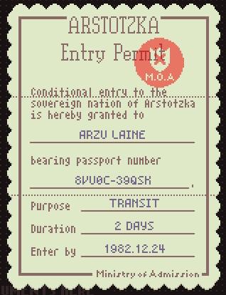 File:Fake pass.png