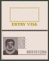 PassportInnerArstotzka.png