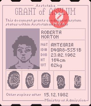 File:Grant of asylum.png