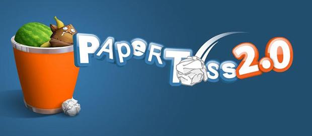 File:Paper-Toss-2 0-juego-gratuito-google-play-descarga-EnDiferido.jpg