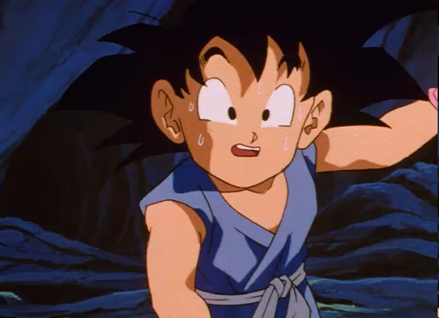 File:Gt kid goku gt.png