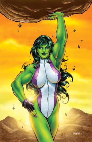 File:1471227-she hulk by portalcomic.jpg