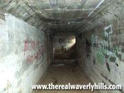 Tunnel hall1