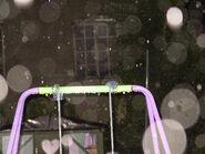 Experiment Rain Orbs 2 400x300