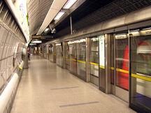 Westminster.tube.station.jubilee.arp