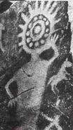 Ancientastassili2