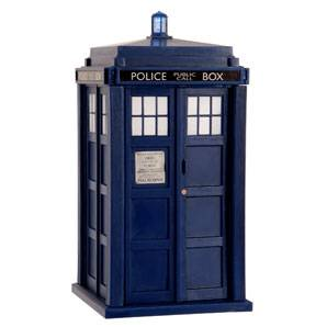 File:The TARDIS.jpg