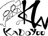 Logokdy