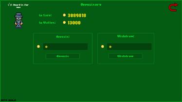 Screenshot 20200730-130633