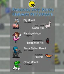 Par-feb-pet-update2