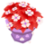 Building friendship flowers ver2