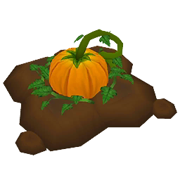 Deco greatPumpkin