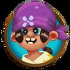 Avatar Hattie WindmillIsland