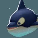 Fichier:Orca portrait.png
