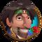 Avatar-Rico