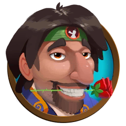 File:Avatar-Rico.png