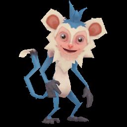 File:Pet-Monkey.png