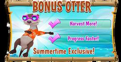 Pb promo summer2018 otter eventboard en