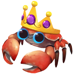 File:Pet-KingCrab.png