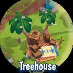 Thumb Treehouse
